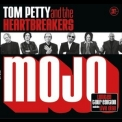 Tom Petty & The Heartbreakers - Mojo (Tour Limited Edition) (2CD) '2012