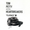 Tom Petty & The Heartbreakers - Playback (6CD) '1995