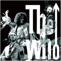 Who, The - The Ultimate Collection '2002