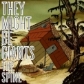 They Might Be Giants - The Spine '2004