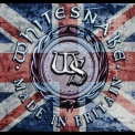Whitesnake - Made In Britain (2CD) '2013