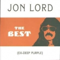 Jon Lord - The Best '1996