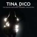 Tina Dico - Live With The Danish Chamber Orchestra '2011