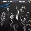 Kinsey Report, The - Midnight Drive '1989