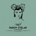 Parov Stelar - The Burning Spider '2017
