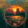 Uriah Heep - Into The Wild '2011