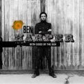 Ben Harper - Both Sides Of The Gun '2006