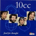10cc - Food For Thought '1993