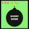 Carter The Unstoppable Sex Machine - Worry Bomb '1994