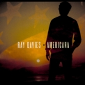 Ray Davies  - Americana (HDtracks) '2017