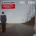 Eminem - Recovery '2010