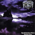 Hecate Enthroned - Upon Promethean Shores (Unscriptured Waters) [EP] '1996