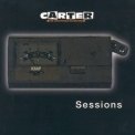 Carter The Unstoppable Sex Machine - Sessions '1998