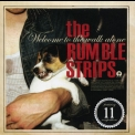 Rumble Strips, The - Welcome To The Walk Alone '2009