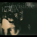 Joe Henry - Invisible Hour '2014