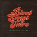 Blood, Sweat & Tears - The Complete Columbia Singles (2CD) '2014