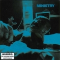 Ministry - Greatest Fits '2001