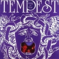Tempest - Living In Fear '1974