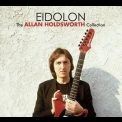 Allan Holdsworth - Eidolon (The Allan Holdsworth Collection) (2CD) '2017