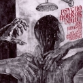 Joe Hisaishi - Psycho Horror Night '2006