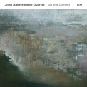 John Abercrombie Quartet -  Up And Coming (HDtracks) '2017