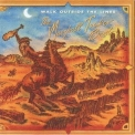 Marshall Tucker Band, The - Walk Outside The Lines '1993
