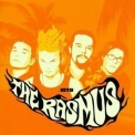 Rasmus, The - Into (standart Edition) '2001