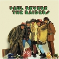 Paul Revere & The Raiders - A Christmas Past... And Present '1967