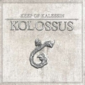 Keep Of Kalessin - Kolossus '2008