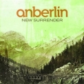 Anberlin - New Surrender '2008