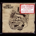 Dave Stewart - Lucky Numbers '2013