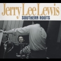 Jerry Lee Lewis - Southern Roots '2013