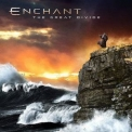 Enchant - The Great Divide '2014
