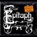 Epitaph - Outside The Law '1974