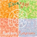 Alchemical Playgrounds - Escargot '2015