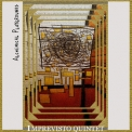 Alchemical Playgrounds - Imprevisto Quintet '2014