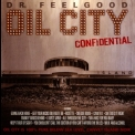 Dr. Feelgood - Oil City Confidential (soundtrack) '2010