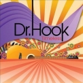 Dr. Hook - Timeless (2CD) '2014