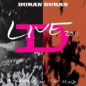 Duran Duran - A Diamond In The Mind '2012