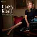 Diana Krall - Turn Up The Quiet (HDtracks) '2017