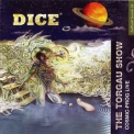 Dice - The Torgau Show '2008