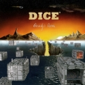 Dice - Eternity's Ocean '2010