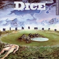 Dice - Nightmare '1999