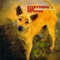 David Sylvian - Everything And Nothing (3CD) '2000