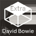 David Bowie - The Next Day Extra (2CD) '2013