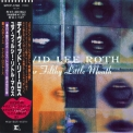 David Lee Roth - Your Filthy Little Mouth '1994