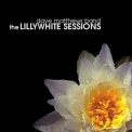 Dave Matthews Band - The Lillywhite Sessions '2002