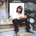 Rodriguez - Coming From Reality '1971