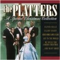 Platters, The - A Special Christmas Collection '1998