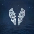 Coldplay - Ghost Stories '2014